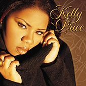 Mirror Mirror de Kelly Price