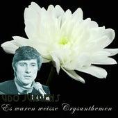 Es waren weiße Crysanthemen by Udo Jürgens