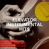 Elevator Instrumental Hits de 2 Steps Up, Countdown Nashville, Honky Tonk Darlings, CDM Project, Knightsbridge, Saxophone Dreamsound, Sweet Soul Express, The Magic Time Travelers, Chateau Pop, The Cashburys, Countdown Singers, Riverfront Studio Singers, Grease Jar, Starlite Singers