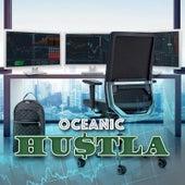 Hustla by Oceanic