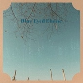 Blue Eyed Elaine von Various Artists