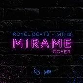 Mirame (Cover) de Mths