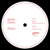Kong (Parris Remix) by Neneh Cherry
