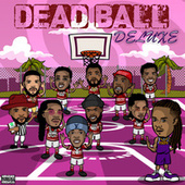Dead Ball (Deluxe) fra Looney Lucheiano