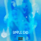 Simple End by D.I.V.A