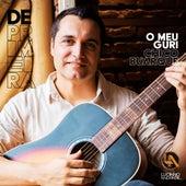 O Meu Guri (Cover) by Luciano Andrade