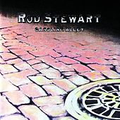 Gasoline Alley de Rod Stewart