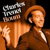 Boum de Charles Trenet