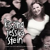 Kissing Jessica Stein von Various Artists