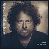 I Found The Sun Again von Steve Lukather