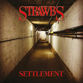 Settlement by The Strawbs