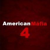 American Máfia 4 von Sonhador Rap Motivação