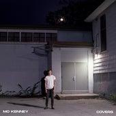Covers de Mo Kenney