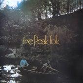 The Peak Folk by The Peak Folk