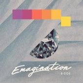 Emagination (Illumination B-Side) de Miami Horror