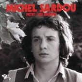 Les Ricains de Michel Sardou
