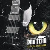 La Furia Ciudadana by Grupo Pantera