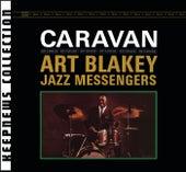 Caravan [Keepnews Collection] von Art Blakey