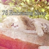 76 Embracing Sle - EP de Lullaby Land