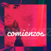Comienzos by Various Artists