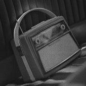 The Legendary Radio Hits by Jackie Wilson
