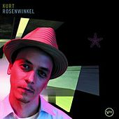 The Next Step by Kurt Rosenwinkel