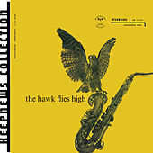 The Hawk Flies High de Coleman Hawkins