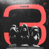 3 by node
