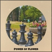 Power of Flower by Various Artists