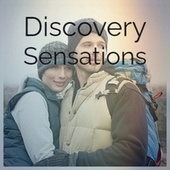 Discovery Sensations von Various Artists
