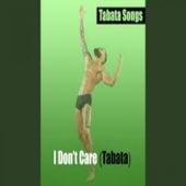 Tabata Mix by Tabata