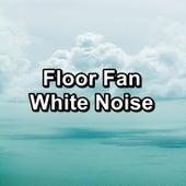 Floor Fan White Noise by White Noise Babies