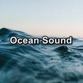 Ocean Sound by S.P.A