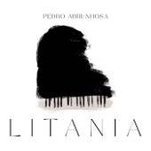 Litania - Não Chores Mais Por Mim by Pedro Abrunhosa