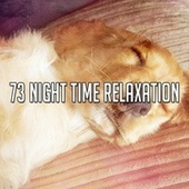 73 Night Time Relaxation by Sounds Of Nature