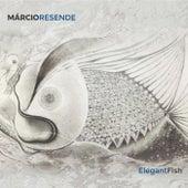 Elegant Fish de Márcio Resende