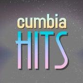 Cumbia Hits de Kaliente, Juaneco y su Combo, La Sonora Dinamita, Grupo Néctar, Grupo Mojado