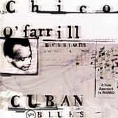 Cuban Blues by Chico O'Farrill