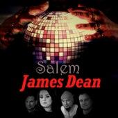 James Dean de Salem