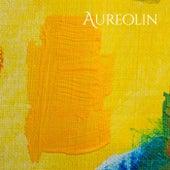 Aureolin by Maria Grönlund