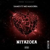 NITAZOEA de Samo