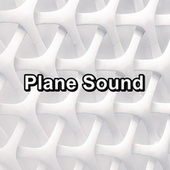 Plane Sound by Brown Noise