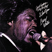 Just Another Way To Say I Love You de Barry White