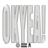 okyea! by Blem