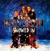 Snowed In von Hanson