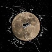 Carta de amor a la Luna by Héctor