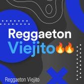 Reggaeton Viejito �� �� von Various Artists