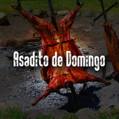 Asadito de Domingo von Various Artists