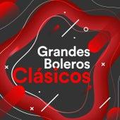 Grandes Boleros Clásicos de Various Artists