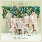 a cappella 2 de The Gospellers